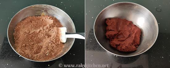 step-4-cookie-dough