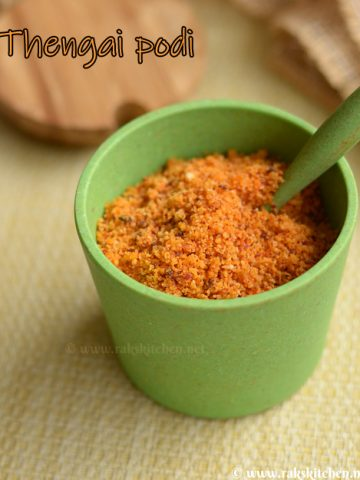 thengai-podi-recipe