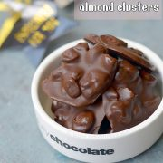chocolate-almond-clusters-r