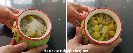 mix-salt