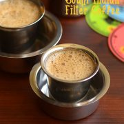 authentic-filter-coffee