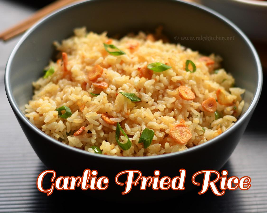 butter-garlic-rice