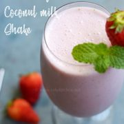 coconut-milk-shake-strawberry