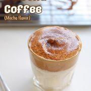 dalgona-coffee-mocha-flavou