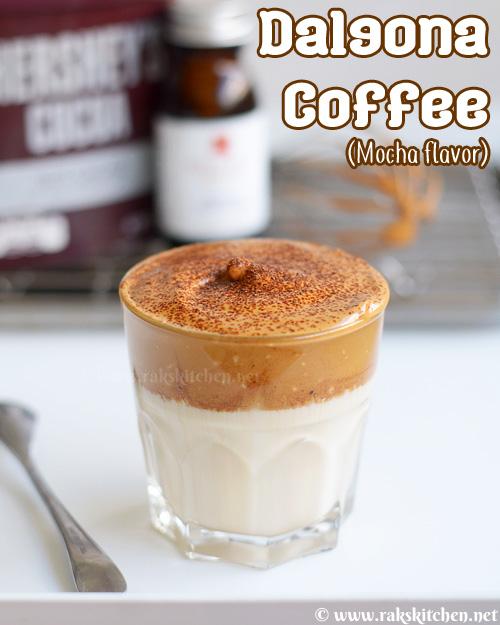 dalgona-mocha-coffee