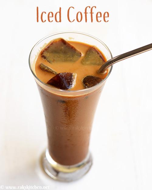 iced-coffee-recipe