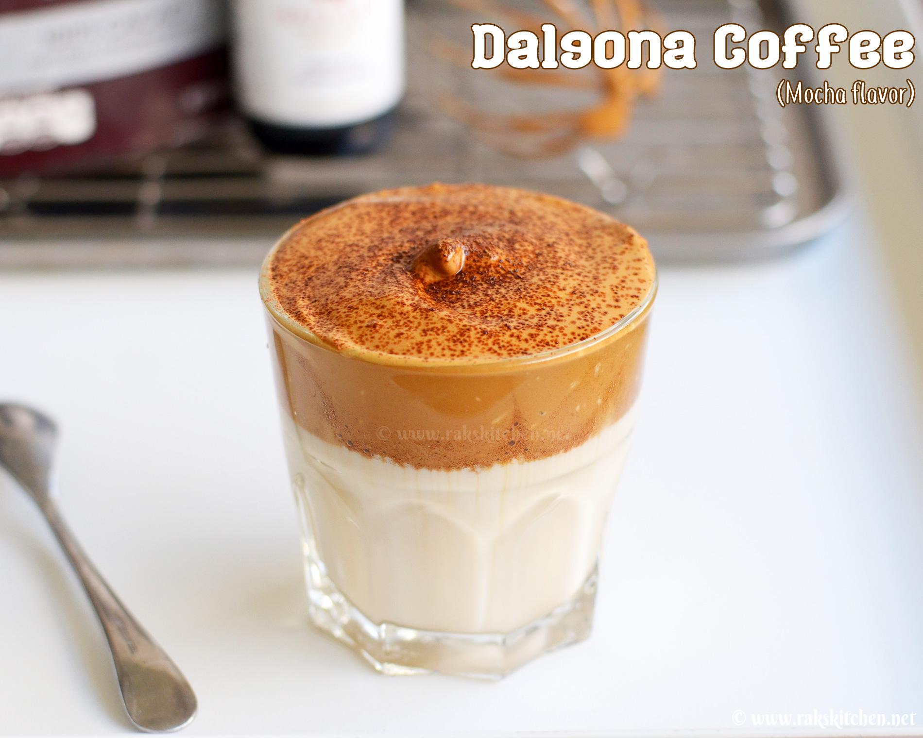 mocha-dalgona-coffee