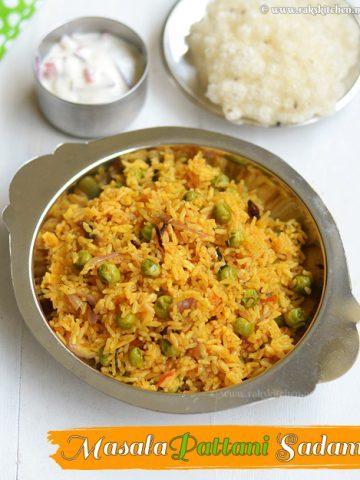 pattani-rice