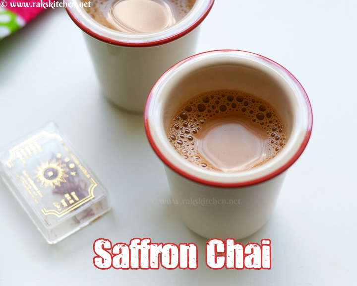 saffron-chai-recipe
