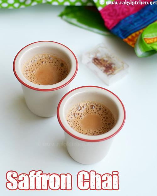 saffron-tea-recipe