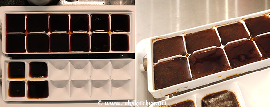 step2-ice-cubes