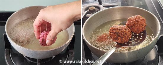 step8-cook