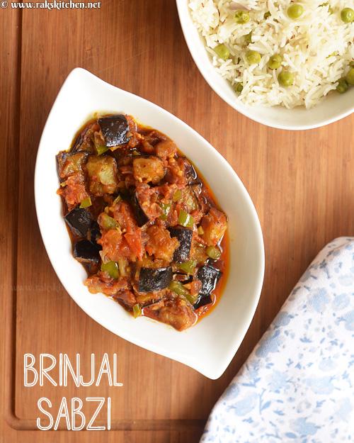 easy-brinjal-recipe