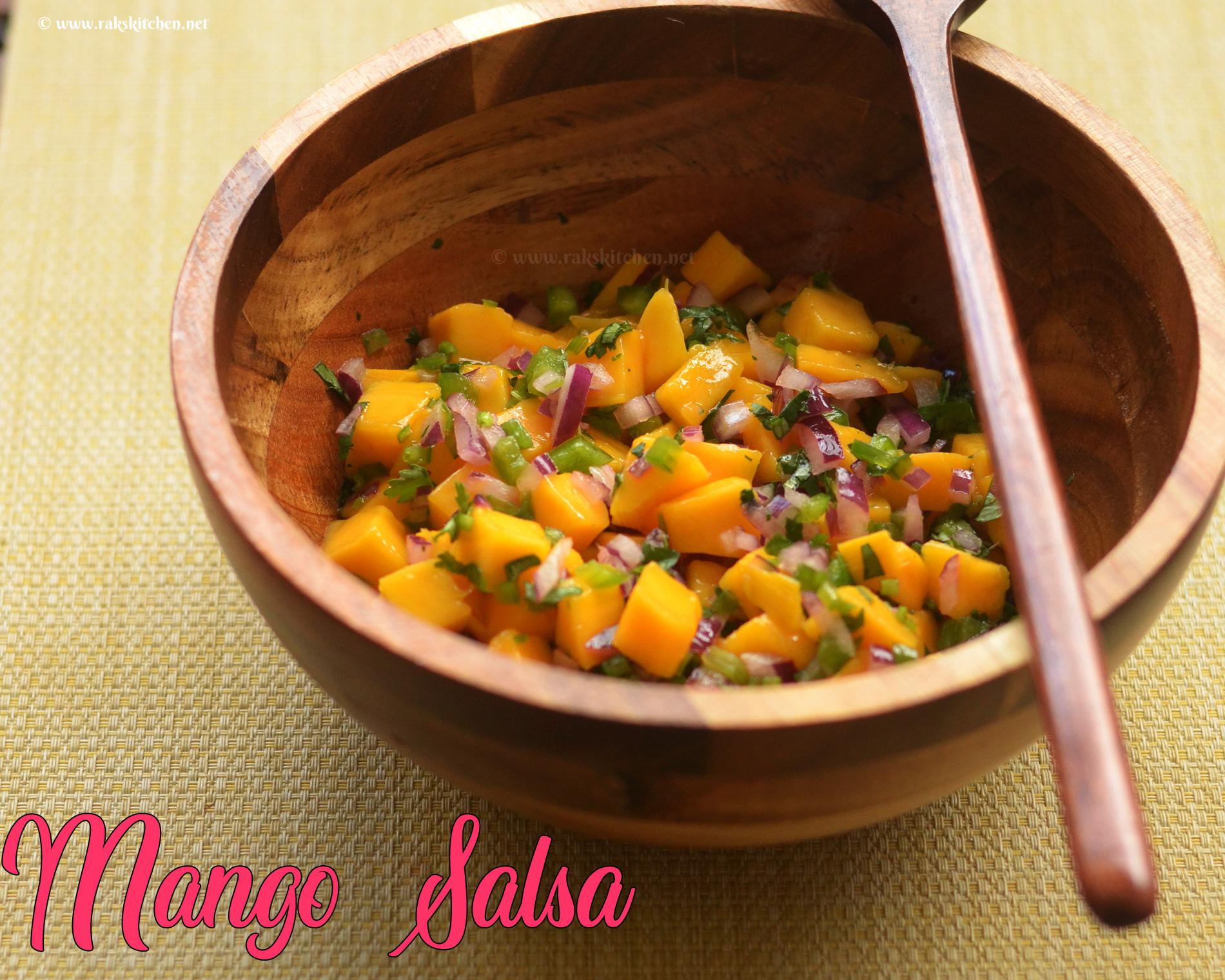 fresh-mango-salsa