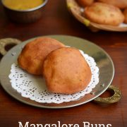 mangalore-buns
