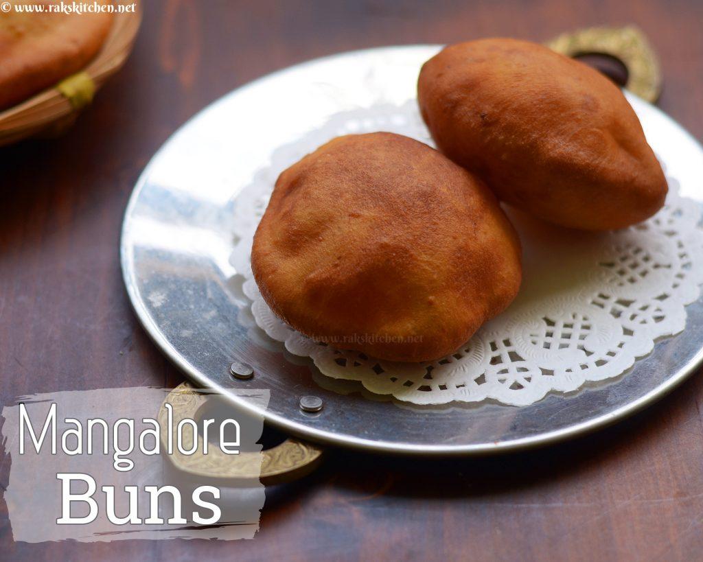 mangalore-buns-recipe