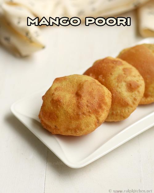 mango-poori-mangalore-bun