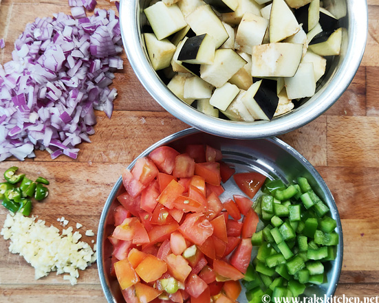 step-1-ingredients