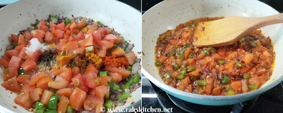 step-5-tomato,-spices