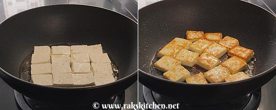 step4-golden-fry