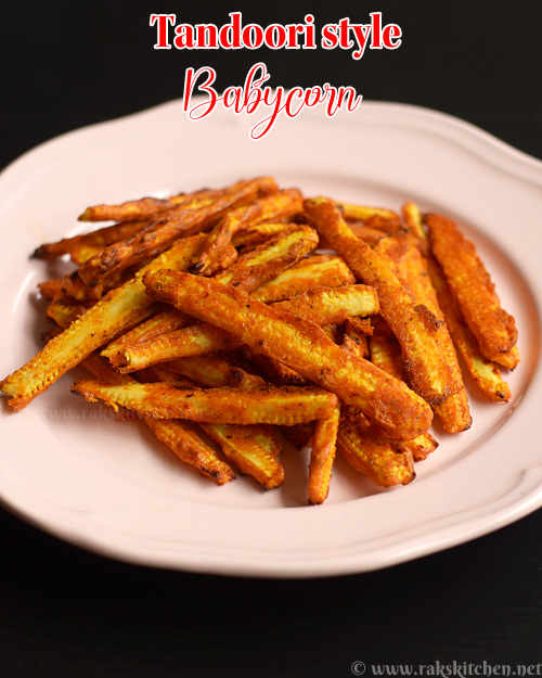 tandoori-baby-corn-recipe