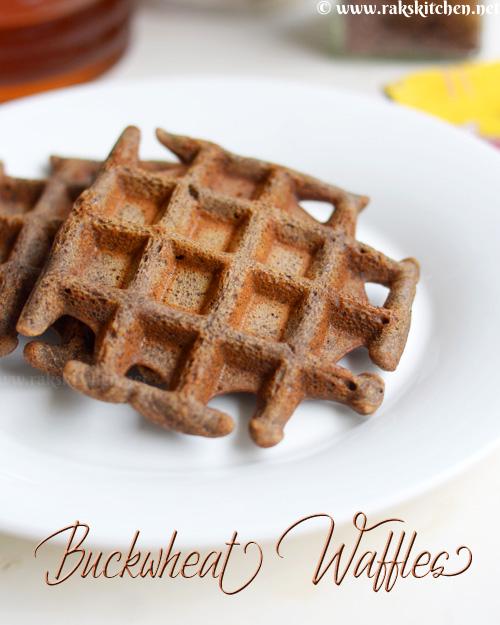 buckwheat-waffle-recipe