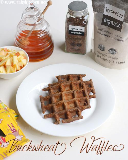 eggless-gluten-free-waffles
