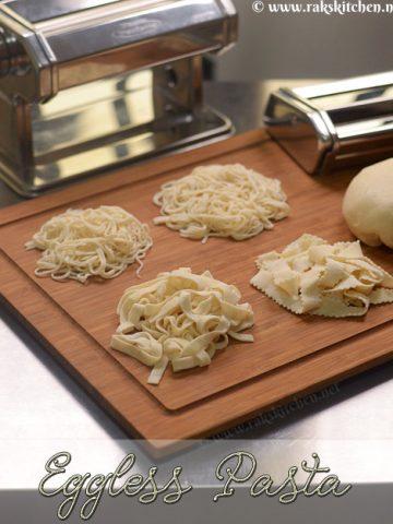eggless-pasta