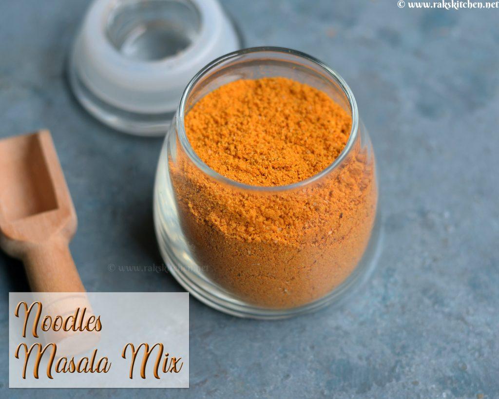 noodles-masala