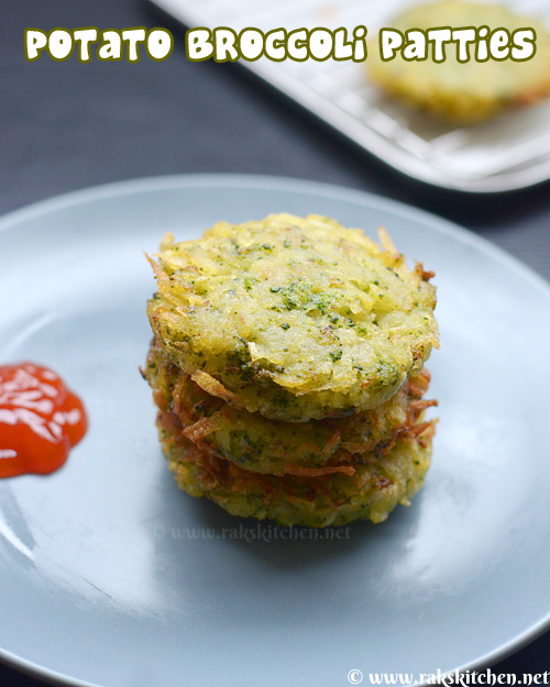 potato-broccoli-medallions