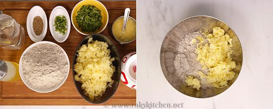 step-2-ingredients