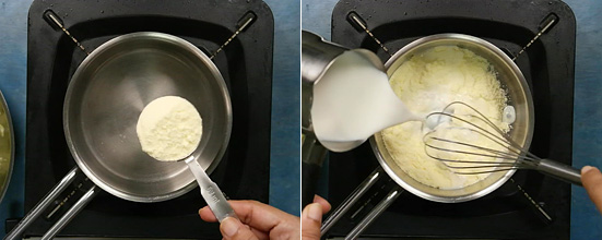 step6-milk powder