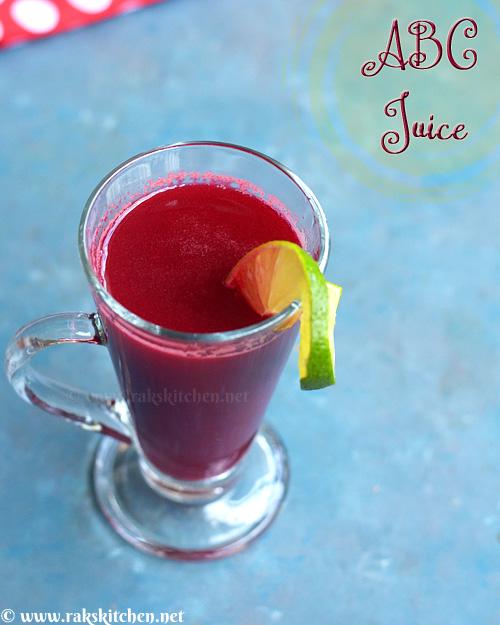 apple-beetroot-carrot-juice