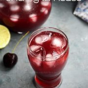 cherry-limeade-recipe