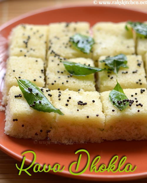 rava-dhokla-recipe