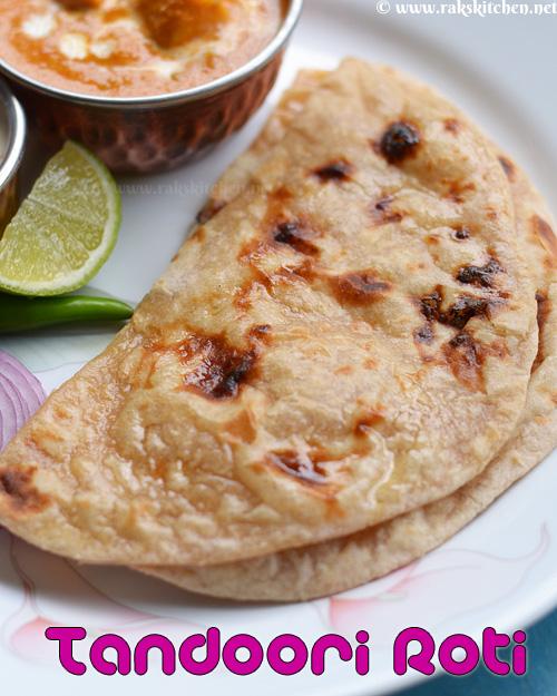 tandoori-roti-recipe