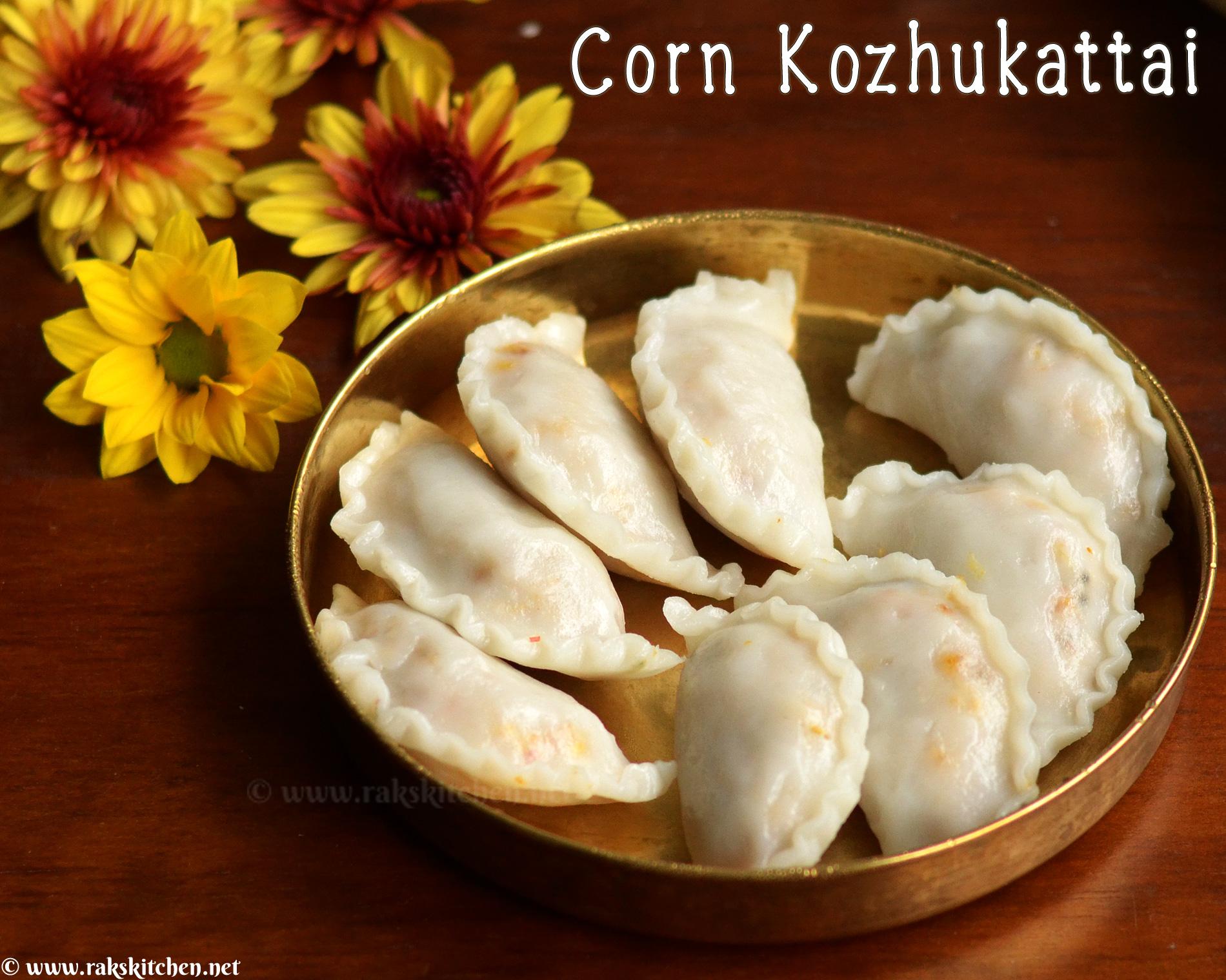 corn-kozhukattai-recipe