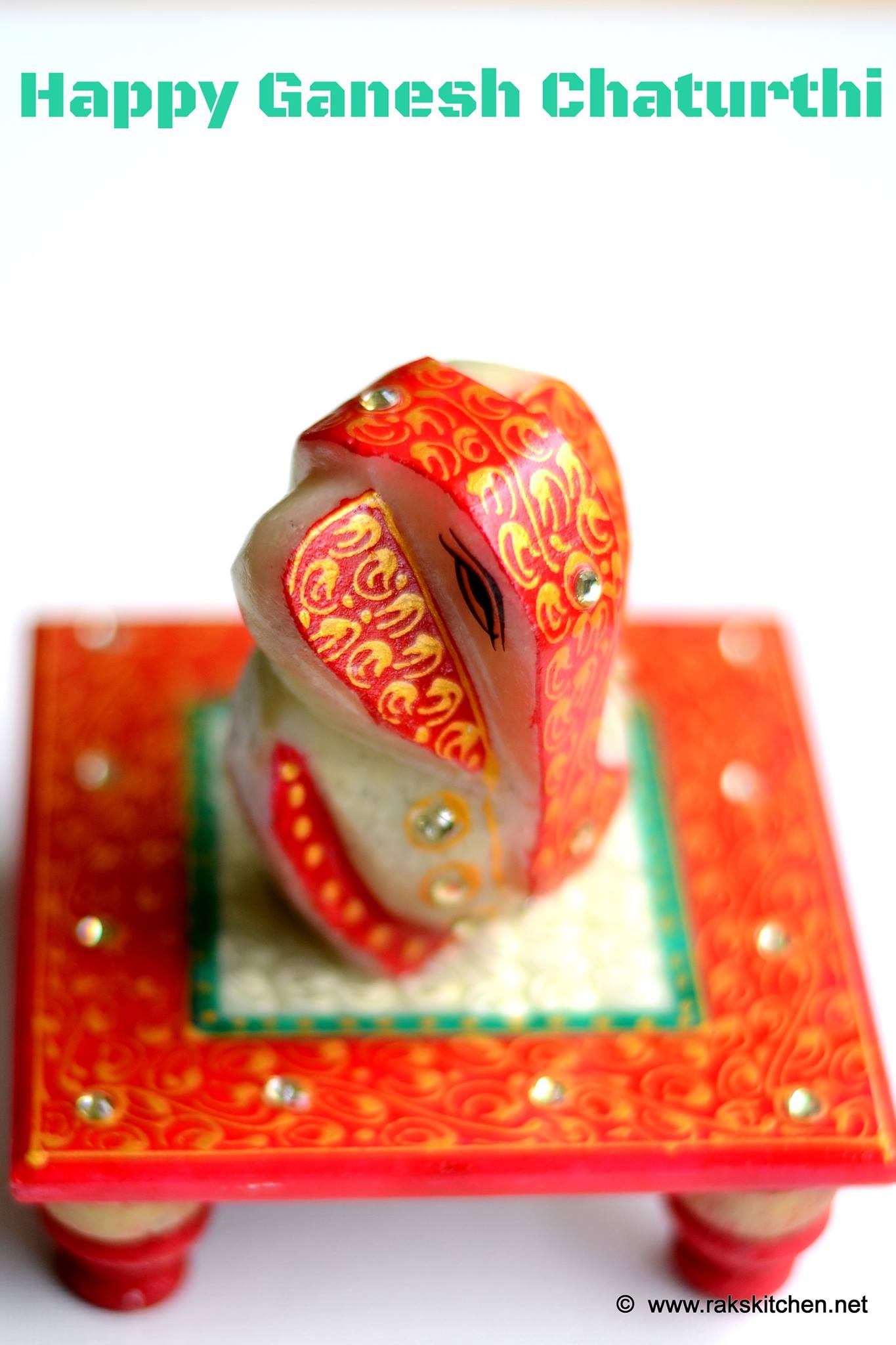 Ganesh chaturthi wishes, ganesh chaturthi recipes