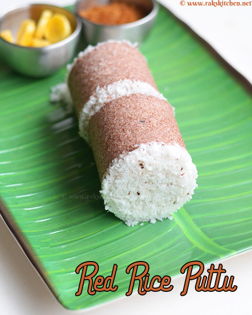 kuzhai-puttu-recipe