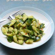 smashed-cucumber-salad