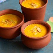 carrot-kheer-recipe