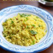 indian-couscous-recipes