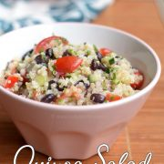 quinoa-salad-black-bean