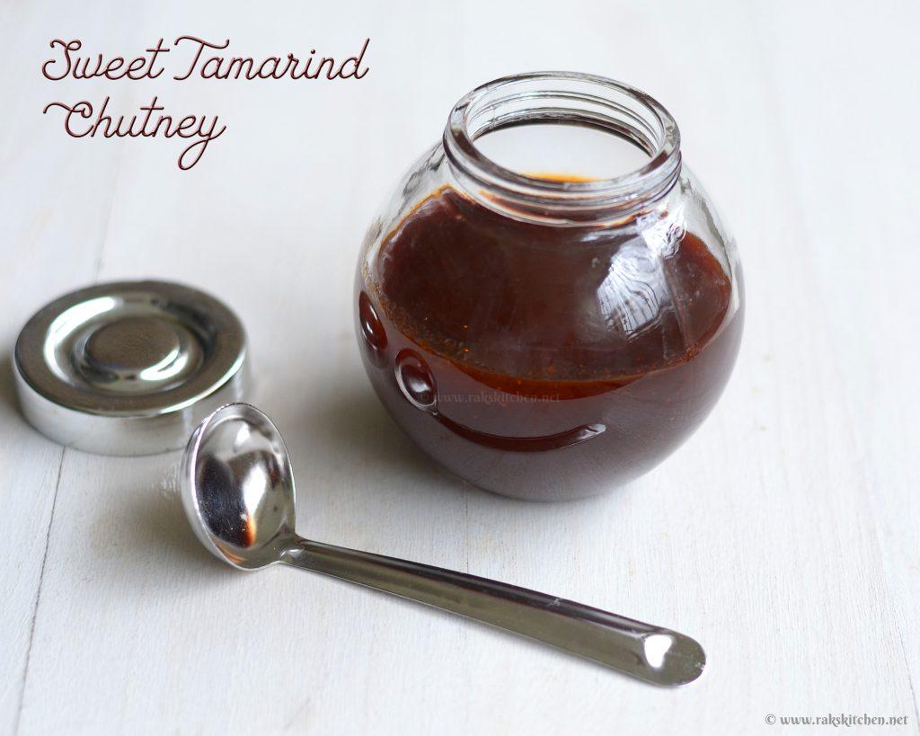 doce-tamarindo-chutney