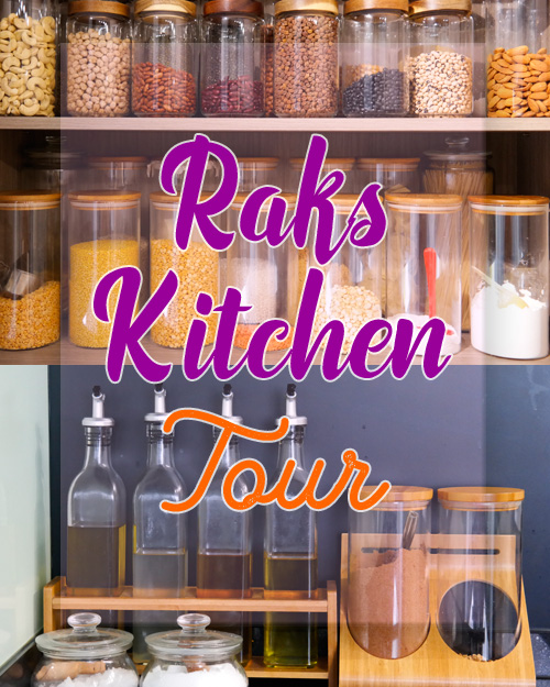 rakskitchen-tour-blog