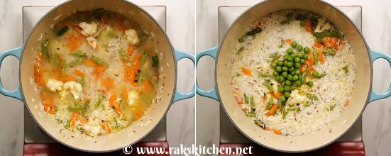 step4-boil