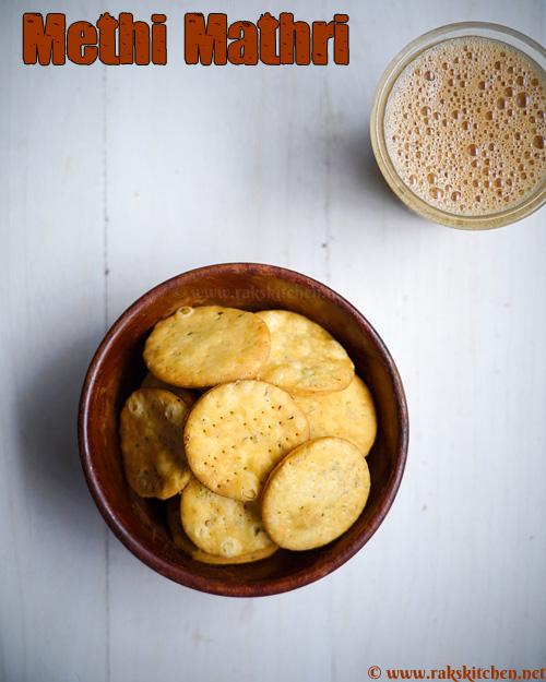 methi-mathri-recipe