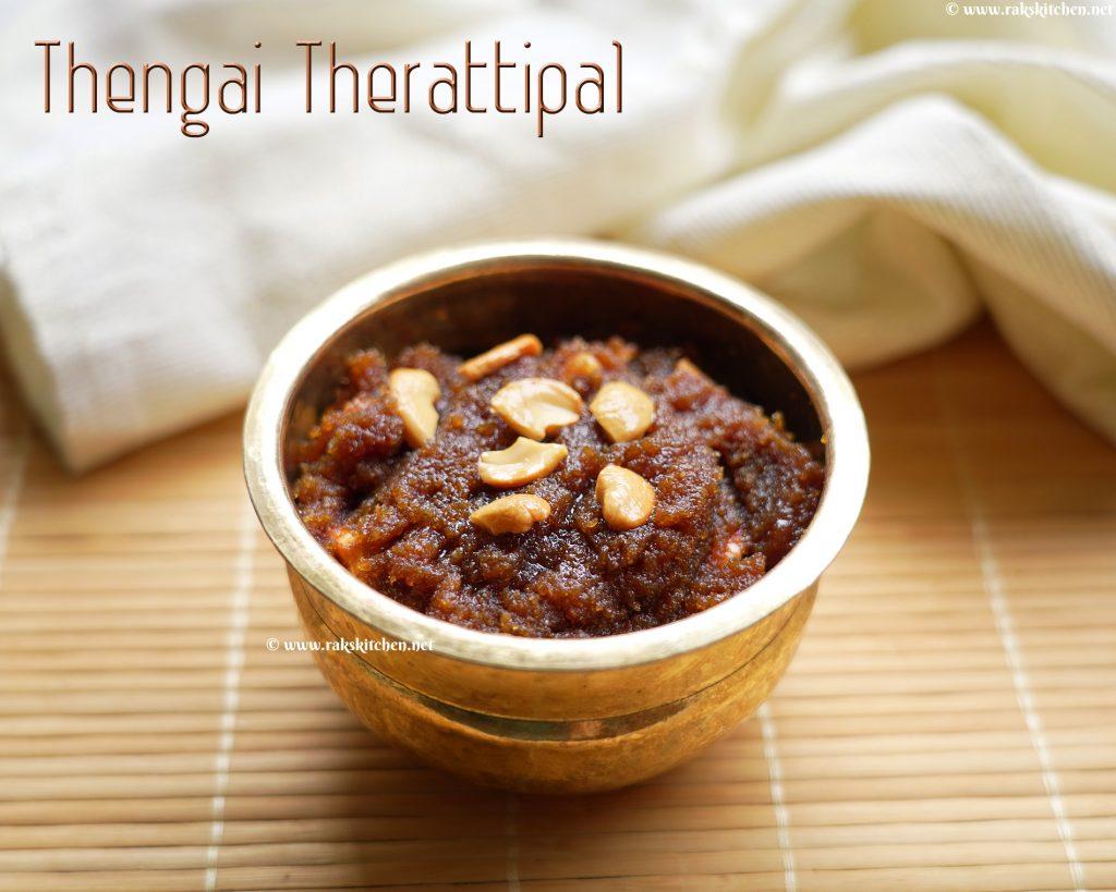 thengai-theratti-pal