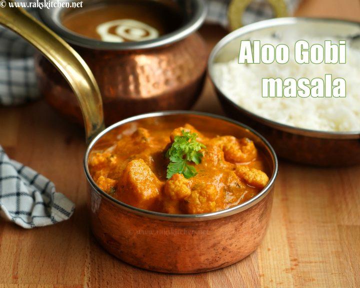 aloo-gobi-gravy