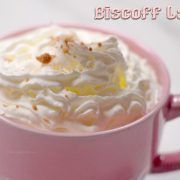 biscoff-latte-recipe